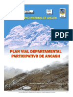 pvdp_ancash.pdf