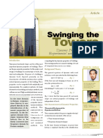 Article-Swinging the towers.pdf