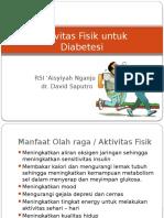 9. Aktivitas Fisik untuk Diabetesi u.pptx