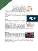 5 Enfermedades contagiosas.docx