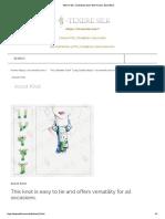 ascot.pdf