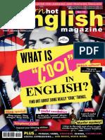 Hotenglishmagazine156 150508105551 Lva1 App6892
