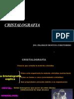 Cap._I_-_Cristalografia_-_2da_parte.pptx