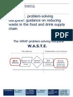 W.A.S.T.E. Problem-solving Discipline.pdf