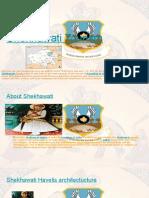 Shekhawati Tourism News,sikar news,sikar daily hindi news