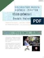 Leis dos gases1-fq.pdf