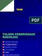 radiologi tulang.pptx