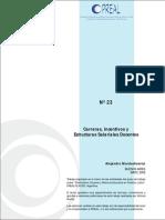 Carreras+Incentivos+y+Estructuras+Salariales+Docentes Morducowicz