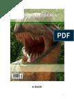 A bíblia e os dinossauros.pdf