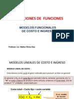 MODELOS_FUNCIONALES-UNIFE