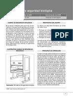 CABINA DE SEGURIDAD BIOLOGICA.pdf
