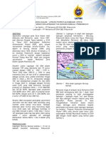 Eksplorasi Zona Dalam Lapangan Gunung Kemala.pdf