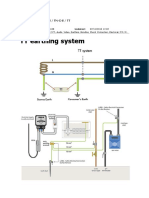 Earthing Systems