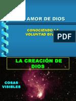 02 Entendiendo La Voluntad de Dios
