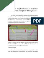 Menyusun Key Performance Indicator.pdf