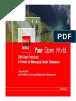 dba-best-practices-ow08-129450.pdf