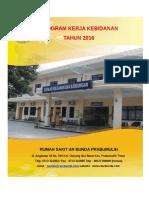 a Program-Kerja Kebidanan 2016.doc