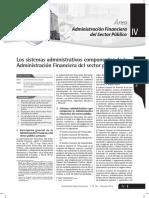 SISTEMAS DE ADMINISTRACION FINANCIERA.pdf