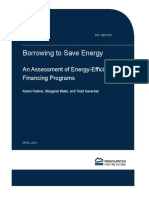 RFF Rpt Palmeretal EEFinancing