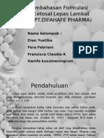 3. Tablet Lepas Lambat Asetosal.pptx