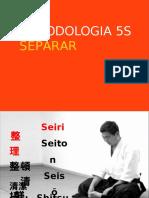 5s 1-separar