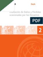 Evaluación de daños y pérdidas ocasionadas por los desastres.pdf