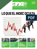 periodico-cta-103.pdf