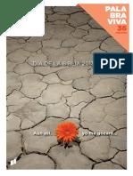 pv-36-baja-pdf.pdf