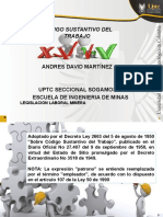 Expo Leg Islacioncod Sustantivo Del Trabajo (1)