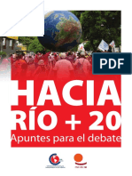 HaciaRio+20_Fev2012_Mai2012