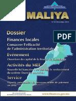 AL Maliya N°59.pdf