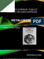 Instituto Superior Publico Honorio Delgado Espinoza Expo Miller