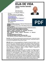 Orlando Heriberto Fuentes Galíndez CV 2016 REV 5