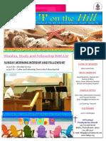 Newsletter August 2016.pdf