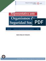 Caso_Prac_CROSS_Tec.pdf