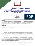 XIOMARA_MARQUEZ_1.pdf