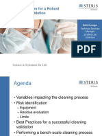 Best Practices for a Robust Cleaning Validation.pdf