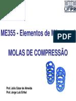 ELEM MAQ 1 2011-2 - MOLAS DE COMPRESSAO.pdf