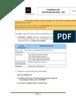 AUTOEVALUACIÓN_dimension4.docx