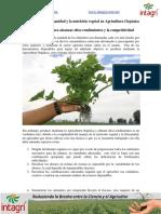 01. El manejo de la fitosanidad y la nutricion vegetal en Agricultura Organica.pdf
