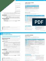 Laísmo, leísmo y loísmo.pdf