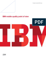 IBM_mobile_testing_pointofview