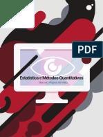 Modulo 4 (2).PDF Estatistica
