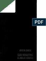 CURSO INTRODUCTORIO AL DERECHO REGISTRAL - FERNANDO LOPEZ DE ZAVALIA.pdf