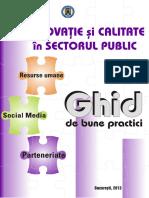 Ghid2013.pdf