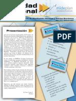 Boletin .La realidad Nacional.pdf