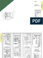 Ap-1050 Asphalf.pdf