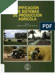 Tipificacion de sistemas de produccion agricola.pdf