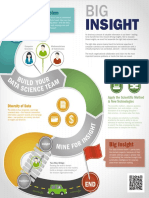DataScience_Infographic_Final.pdf