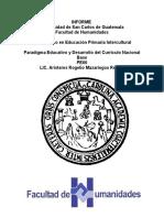 LA EDUCACIÓN GUATEMALTECA.docx